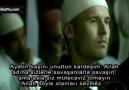 Bugün İslam'ın çektiği en büyük sıkıntı nedir?