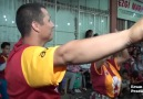 Bugünlerde Galatasaray Taraftarı