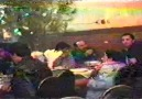 Buhara Restaurant CD-1...Part-1 (31.12.1993)
