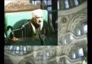 BUHARİ'NİN HADİS KİTABI ALLAH'TAN GELMİŞTİR