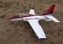 Building the VIPERJET MK2 RC AirplaneCredit RAMY RC youtube.comcramyrc