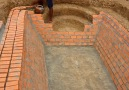 Build Swimming Pool UndergroundCredit - goo.glQQ5yAaLike Kurd Niga