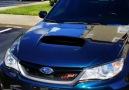 Bukalemun Subaru!