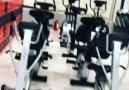 Bu kampanya kaçmazÖğrencilere karne... - Fitness Life Bayan Spor Salonu