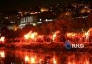 Bu Kez ÇALAMAYACAKSINIZ....Bu Kez Asla... - Fırtına Trabzonspor.