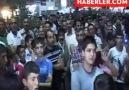 Buldan: Öcala'nın Selamlarını Hakkari'ye Getirdi
