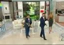 Bülent Serttaş - La Bize Her Yer Angara 'Show Tv'