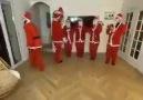 Bunlarda Diyarbekirli Noel Babalar - Ergani&Dair Her Şey