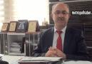 Bünyan Belediye Başkanı Şinasi Gülcüoğluaçıklama