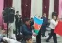 Bura Güney Azrbaycan Xoy bu gec