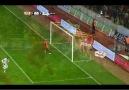 Burak'ın 2. golü