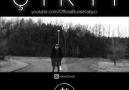 Burak Kalaycı Music Yeni Şarkısı Hayırlı Uğurlu Olsun Youtube Link