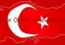 Burası Mustafa Kemal ATATÜRK Türkiyesi