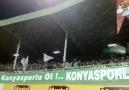 Burası Premier League değil Burası... - Anadolu Taraftar Grupları