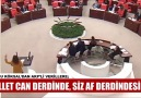 BURCU KÖKSALIN AKP&VEKİLLERİ... - CHP Gençlik Kolları - İSVEÇ Birliği