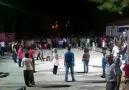 Burdur / Aziziye Köylüleri Haymanalı