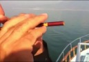 Burdur Gölü KURUMASIN Ferhat Erdem
