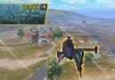 Burger Bacha Pak Gamer - PUBG Mobile Helicopter Facebook