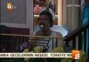 Burhan Altintop - Burhan - Ben Aslında Yoğum.. ) Facebook