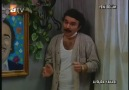 Burhan Altıntop - Domuz Gribi