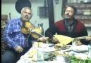 Burhan Ertaş