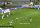 Burhan Eşer'in Golü | Sivasspor 1-1 Erciyesspor