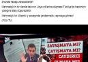 Burhan Işcan - ASKERİMİZE LİBYA İŞKENCESİ
