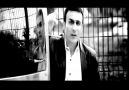 Burhan TOPAL ''Vurmam' mı Lazım''Yeni Video Klibi