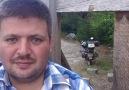 Burhan Vurgun - Burhan Vurgun est avec Seyfettin Ok et 2...