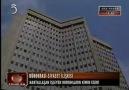 BÜROKRASİ-SİYASET İLİŞKİSİ / TV5 HABER MERKEZİ