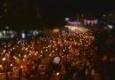 Bursa'da 29 Ekim coşkuyla kutlanır