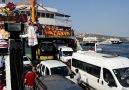 bursa deplasmanın'dan SPOR TOTO SÜPER LİGİ Gemide :)