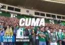 Bursaspor Medya - Tv&den Bursaspor&destek gecesi...