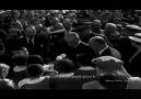 Bursa Yaşam - 1881- 193Türkiye Cumhuriyeti&kurucusu...