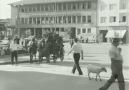 Bursa Yaşam - Yeşilçam filmlerindeki Bursa 2