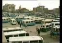 Bursa Yaşam - 1996 yılı Bursa - Santral Garaj Fomara Facebook