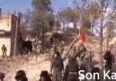 Burseya Dağına Türk bayrağını dikildi..!Helal Olsun Yiğitlerim...!