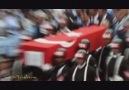 Bu şiir Türkiyeyi ağlatıyor - Vatan sağolsunnn :((