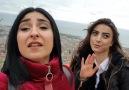 Büşra Salman - Canımın dibi Aynur Yıldırım gelmişşş