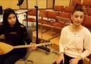 Büşra Salman - Şafak Söktü Yine Sunam Uyanmaz Facebook