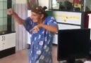 Bu Süperdi İşte Mutluluğun Formülü Bu Videoda..)