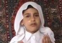 Bütün islam aleminin kandili mübarek olsun