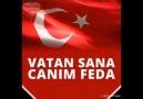 BU VATAN BU BAYRAK BIZIM - Sadece Türkü Paylaşımı