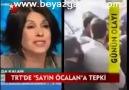BU VİDEOYU AKP YE OY VERENLER İZLEYENE KADAR PAYLAŞIN