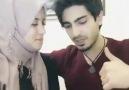 Bu videoyu izleyin ve adını siz koyun Aşksevgi-şiir-türkü......