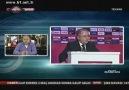 Büyük Başkan 2 | TRT Spor