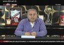 Büyük Başkan 1 | TRT Spor