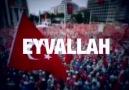 Büyük Güçlü TÜRKİYE...Eyvallah...... - Mustafa Altundağ