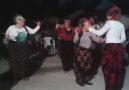 Büyükkarabağ Köyü Türkmenleri Gaydalama