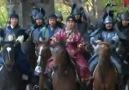 Büyük kral jo young 26. Bolum - Kore Dizileri Paylaşımı